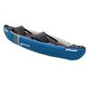 Sevylor Adventure - Barca - gris/azul